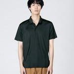 Unisex Cooldry Soft Touch Polo Shirt