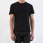 Bandsome Organic Crew Neck Tee