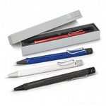 Lamy Premium Safari Pen