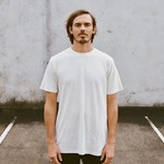 Classic Mens Tee (Same Day)